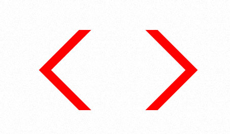 css-shapes-arrows